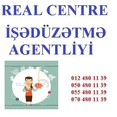 post-75086-0-69588400-1470046635.jpg