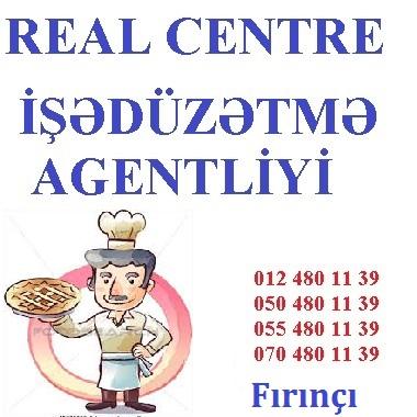 post-75086-0-73501800-1470046533.jpg