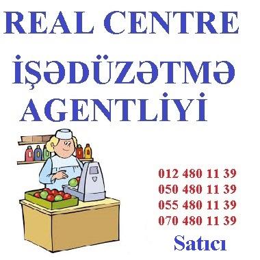 post-75086-0-85405600-1470046656.jpg