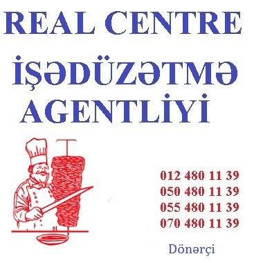 post-75086-0-97191200-1470046558.jpg