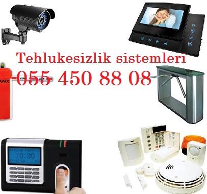 post-58511-0-07832600-1409573051.jpg
