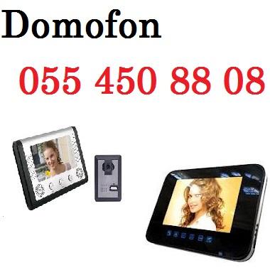 post-58511-0-87215400-1409572903.jpg