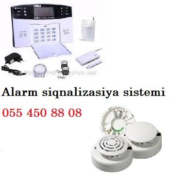 post-58511-0-89432700-1409573012.jpg