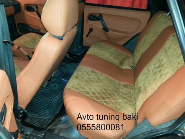 post-58765-0-31333900-1412106680_thumb.jpg