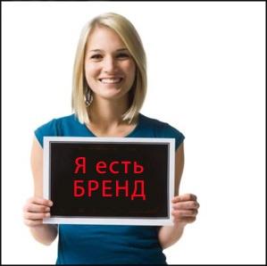 post-26432-0-19411000-1441199661.jpg