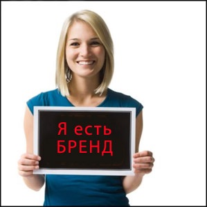 post-26432-0-30229300-1441223310.jpg