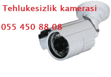 post-58605-0-64238000-1442836027.jpg