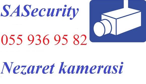 post-62801-0-27196300-1442317744.jpg