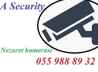 post-64005-0-84940900-1443438823.jpg