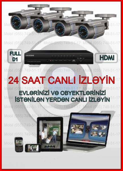 post-64548-0-88210400-1443269266_thumb.jpg
