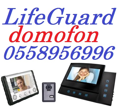 post-54076-0-65610000-1382514237.jpg