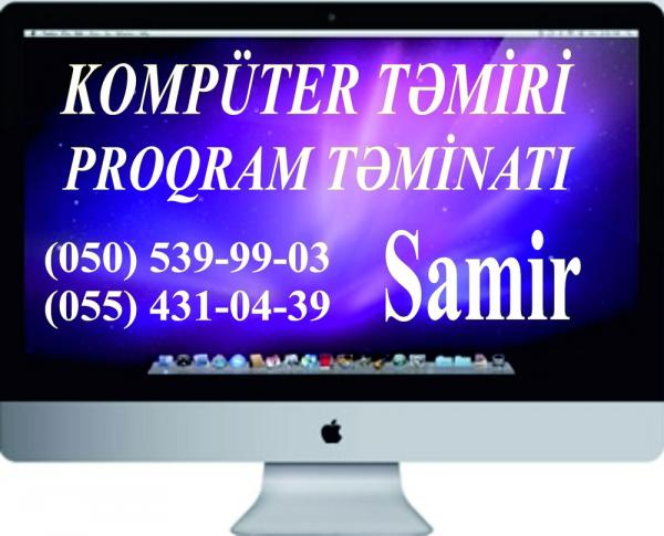 post-31834-0-44864400-1414677867_thumb.jpg