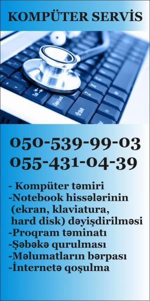 post-31834-0-84447900-1414677854_thumb.jpg