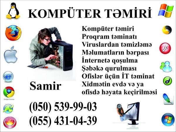 post-31834-0-91222900-1414677879_thumb.jpg