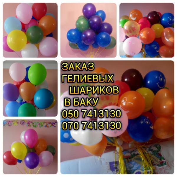 post-62891-0-70352900-1443895760_thumb.jpg