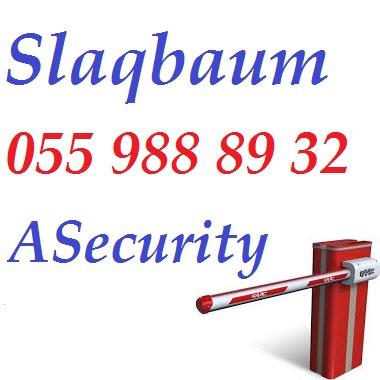 post-64005-0-53997300-1445074898.jpg