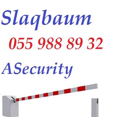 post-64005-0-58175600-1445244855.jpg