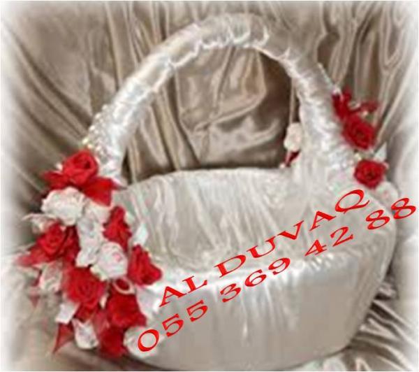 post-64135-0-93564600-1444224095_thumb.jpg
