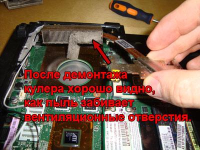 post-64957-0-56228300-1444650630.jpg