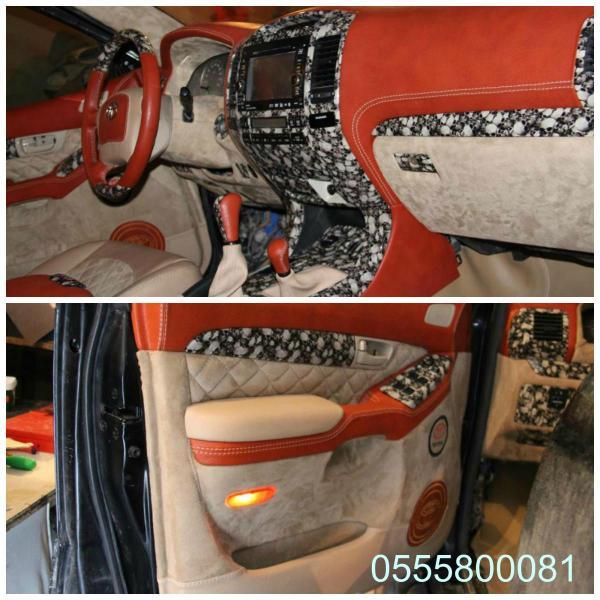 post-65138-0-14836500-1445188907_thumb.jpg