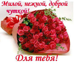 post-26400-0-31261200-1475598593.jpg