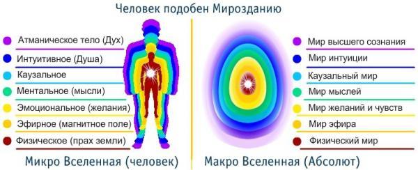 post-33163-0-53625800-1477760422_thumb.jpg