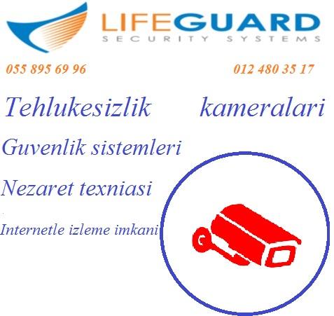 post-54076-0-16606300-1475586892.jpg
