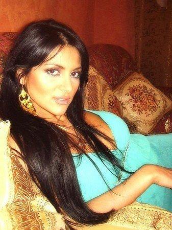 сайт армянский девушек знакомства