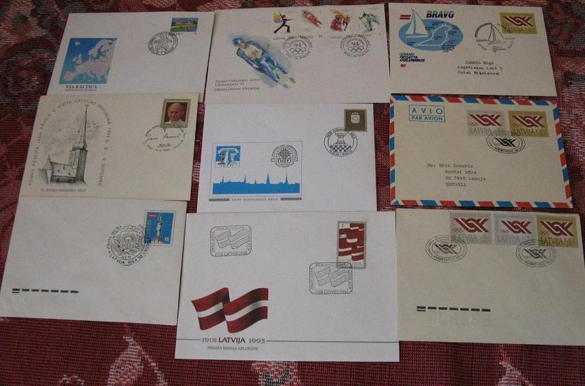 Картинка анимация, как правильно клеить марки на открытку