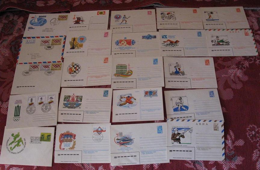 Как правильно клеить марки на открытку, мишки открытки