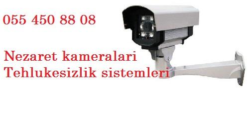 post-58511-0-11140600-1415444324.jpg