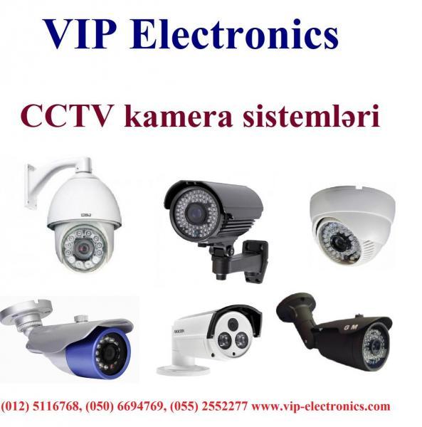 post-58500-0-51241400-1447173415_thumb.jpg