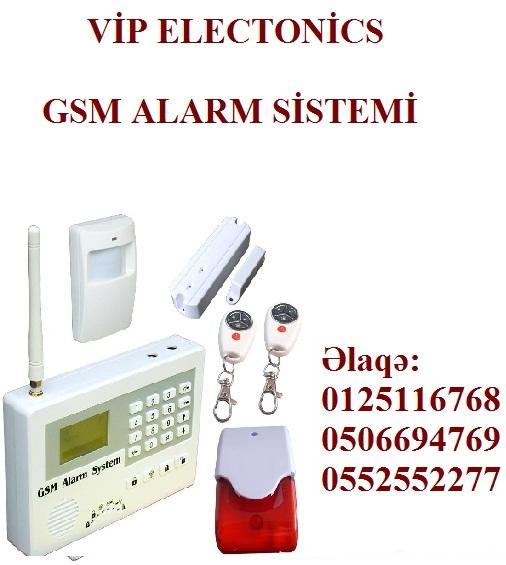 post-58500-0-76148300-1447173427.jpg