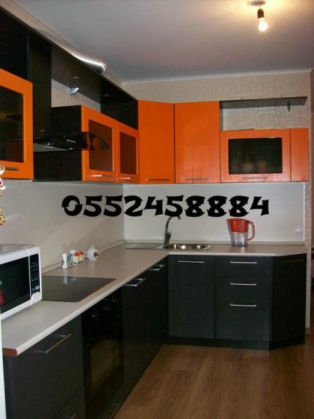 post-61195-0-01034100-1448456489_thumb.jpg