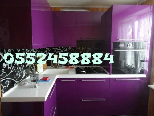 post-61195-0-30303600-1448456481.jpg