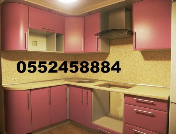 post-61195-0-56082800-1448812818_thumb.jpg