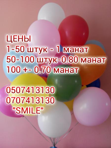 post-62891-0-06808200-1446475338_thumb.jpg