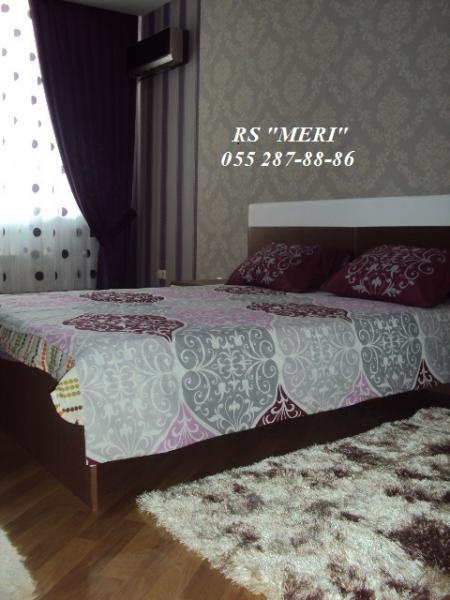post-52525-0-14512700-1354449094_thumb.jpg