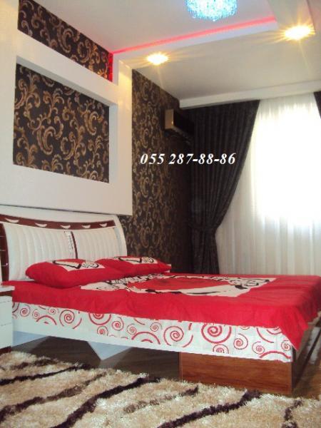 post-52525-0-16540900-1354449082_thumb.jpg