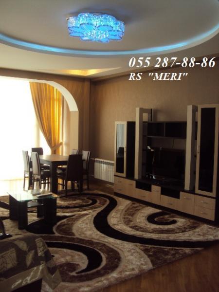 post-52525-0-17134800-1354449099_thumb.jpg