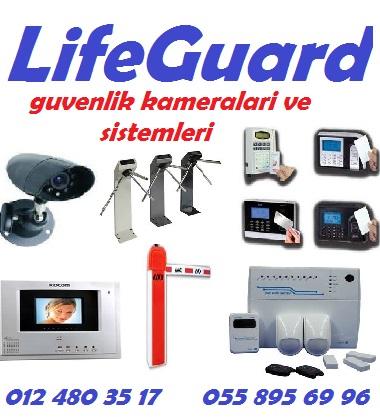 post-54076-0-43132500-1387537789.jpg