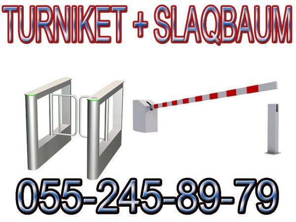 post-56410-0-64397100-1388326149_thumb.jpg
