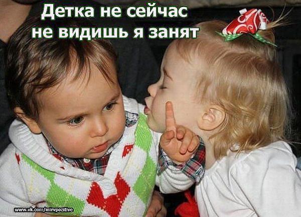 post-54-0-13049000-1419014415_thumb.jpg