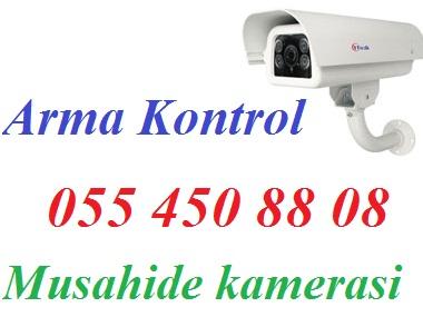 post-58511-0-58623500-1418814482.jpg