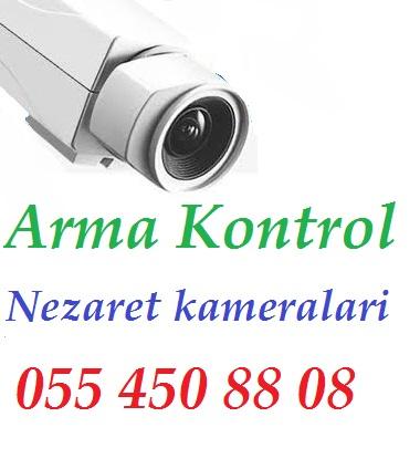 post-58511-0-95516100-1417691623.jpg