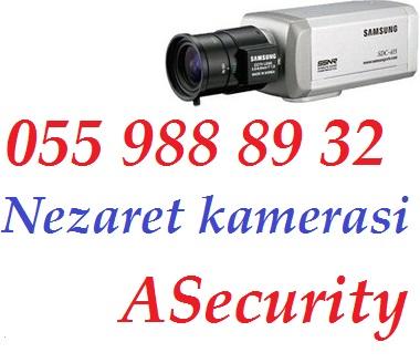post-58786-0-05174000-1417866489.jpg