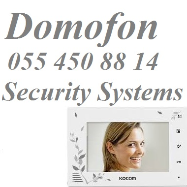 post-58786-0-77260500-1419341339.jpg