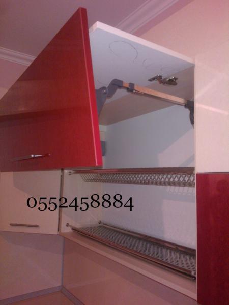 post-65138-0-65611700-1451386433_thumb.jpg