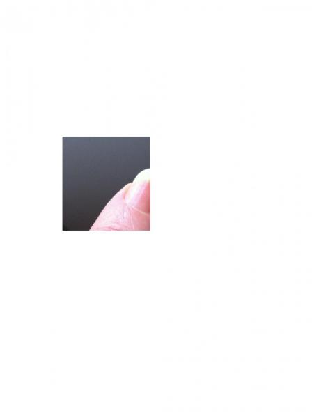 post-52341-0-64177100-1481643115_thumb.jpg