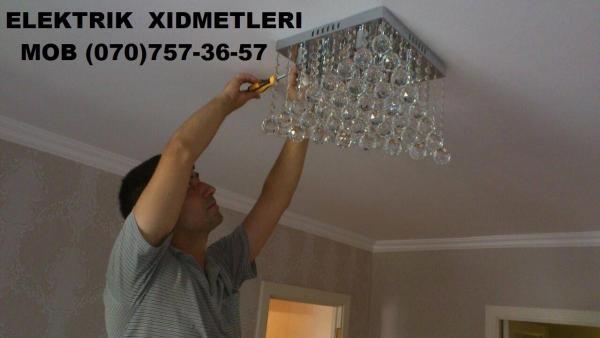 post-52911-0-11425600-1481008185_thumb.jpg